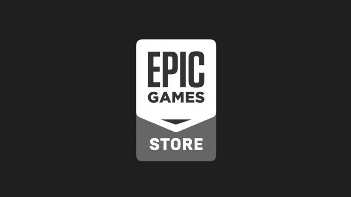Rozdávání her zdarma v Epicu pomáhá prodejům na Steamu a konzolích