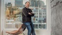 Tvůrce Dragon Age Mike Laidlaw se přidává k autorům Assassin's Creed