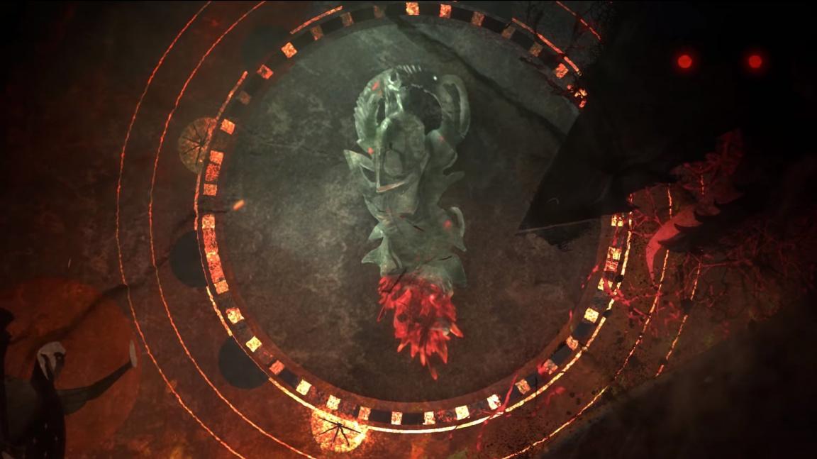 BioWare oznámili nové Dragon Age, jehož středobodem bude Solas z Inquisition