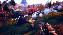 The Outer Worlds není obří sandbox, ale příběhové RPG na méně než 40 hodin
