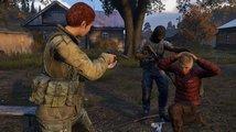 České DayZ konečně vyjde na Xbox One