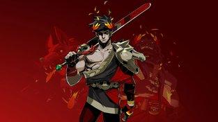 Hades – recenze mytologické rubačky od tvůrců Bastion
