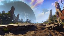 Journey to the Savage Planet je sci-fi adventura od veteránů z Ubisoftu