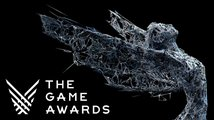 Hrou roku 2018 je podle The Game Awards God of War