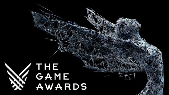Hrou roku 2018 je podle The Game Awards God of War