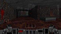 Blood (remaster)