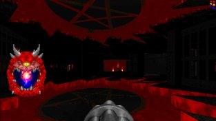 Doom slaví 25. narozeniny, Romero vydá duchovní pokračování