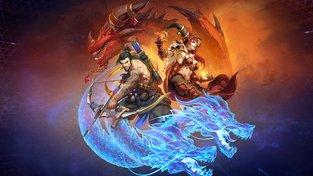 Heroes of the Storm dospívá, Blizzard převelel část vývojářů na nové hry