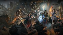 Slasti a strasti Pathfinder: Kingmaker očima Jirky a Vaška
