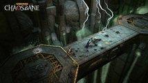 Diablovku Warhammer: Chaosbane si před letním vydáním vyzkoušíte v betě