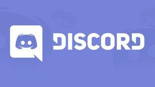 Discord trumfuje Steam i Epic v probíhající válce digitálních obchodů