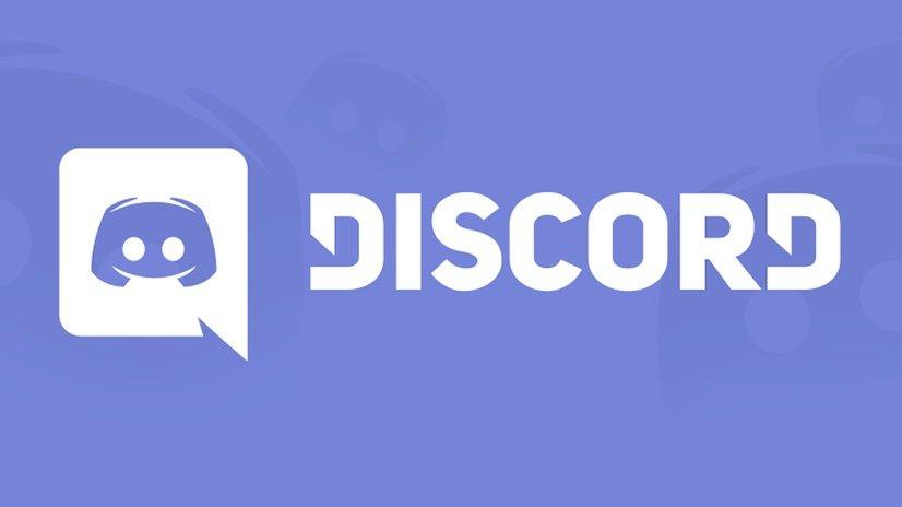Sony investuje do Discordu, který se v budoucnu prováže s PlayStationem