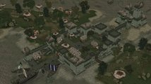 Působivý mod Morrowind: Rebirth dostal další velký update