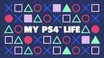 GTA V si na PS4 zahrálo přes 50 milionů hráčů a další zajímavá čísla (ne)přímo od Sony