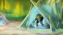 Zimní slevy na GOG lákají na remastery BioShocků i čerstvý Thronebreaker