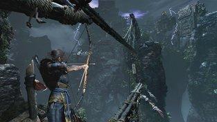 Lara v DLC pro Shadow of the Tomb Raider hledá pravdu o mayské apokalypse