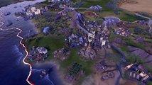 Obrázek ke hře: Civilization VI