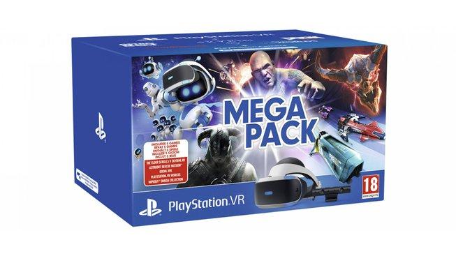 PSVR-mega-pack