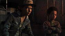 Po velkých útrapách vyjde poslední epizoda The Walking Dead: The Final Season