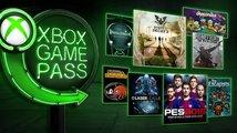 Stahujte desítky her z nabídky Xbox Game Pass za sníženou vánoční cenu
