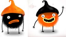 Chuchel mění barvu z černé na oranžovou kvůli nařčení z rasismu