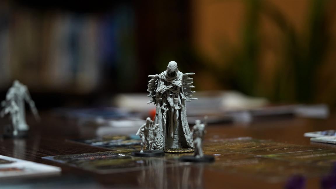 Nejvýdělečnějším Kickstarterem roku je deskovka od tvůrců This War of Mine