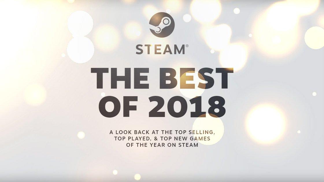 Kingdom Come vydělalo víc než nová Lara aneb kryptické žebříčky Steamu