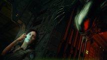 V mobilní hře Alien: Blackout pomáháte vyděšené posádce v roli Amandy Ripleyové