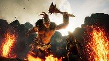 V Assassin's Creed Odyssey potkáte Héfaista i zářivého kyklopa