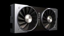 Výkon RTX 2060 ve hrách: vyplatí se za svou cenu?