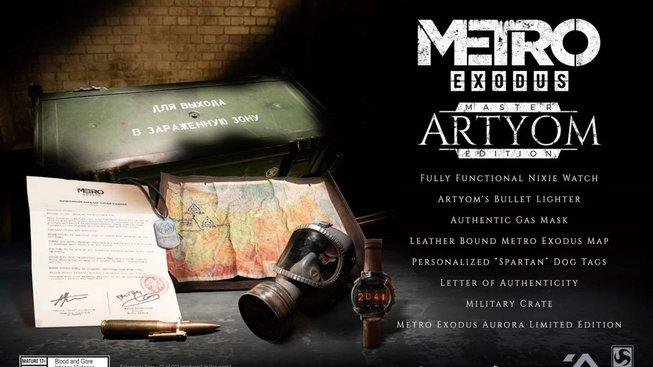 Metro-Exodus-Artyom-Custom-Edition-1152x735