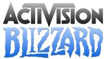 Activision potvrdil vyhazov skoro 800 zaměstnanců