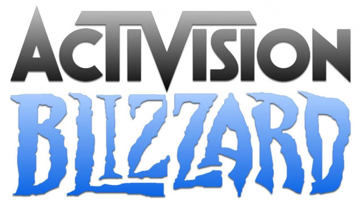 Odvrácená strana Activision Blizzard: odchody velikánů, pád akcií, diskriminace a rasismus