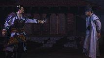 V Total War: Three Kingdoms bojují kromě mocichtivých tyranů i hrdinové