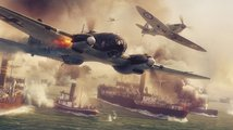 Strategic Command WWII: World at War - recenze