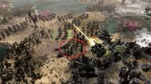 Warhammer 40,000: Gladius - Relics of War