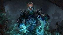 Obrázek ke hře: The Elder Scrolls Online: Elsweyr