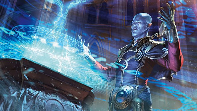 Magic: The Gathering Arena Ravnica Allegiance