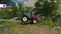 Farming Simulator 19 vstupuje do esportu s cenami v hodnotě téměř 6,5 milionu korun