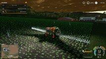 Farming Simulator 19 – recenze