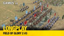 LongPlay - Field of Glory 2 #3