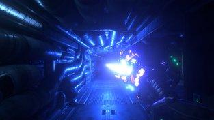 Remakovaný System Shock předvádí sílu Unreal Enginu
