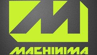 Kanál Machinima bez varování stáhl všechna videa