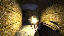 Modifikace Quake 1.5 modernizuje legendu po stránce hratelnosti