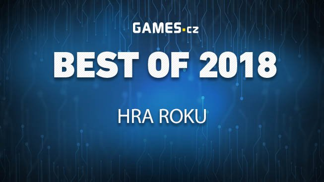 Best of 2018hraroku