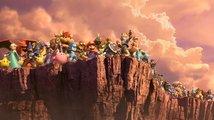 Super Smash Bros. Ultimate – recenze
