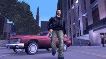 Mod pro GTA 3 předvádí, jak hra vypadala před 11. zářím