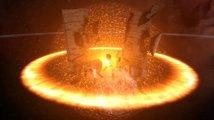 EVE Online: Jak byla zničena nejproslulejší bitevní stanice v New Eden