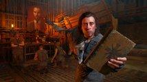 Příběh Far Cry New Dawn se bere až překvapivě vážně