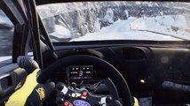 DiRT Rally 2.0 letos bude konkurovat WRC 8, které slibuje velké změny